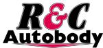 R and C Autobody